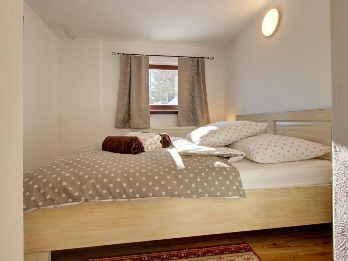 apartmaji-bled-koritno-slovenija-SI.04.01.004.06-07